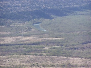 Crockett County, Texas (9)